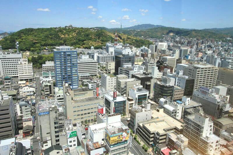 愛媛県の保育士転職でおすすめの求人サイトは?