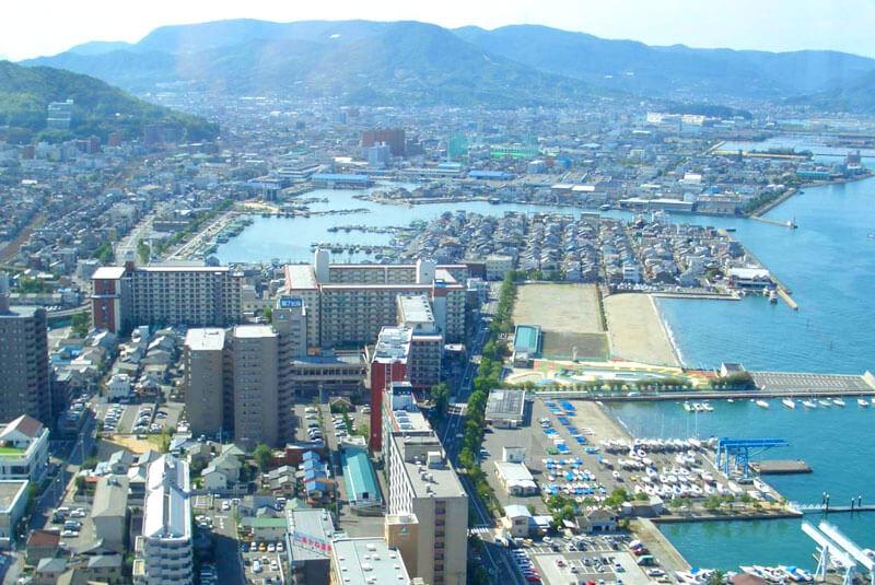 香川県の保育士転職でおすすめの求人サイトは?