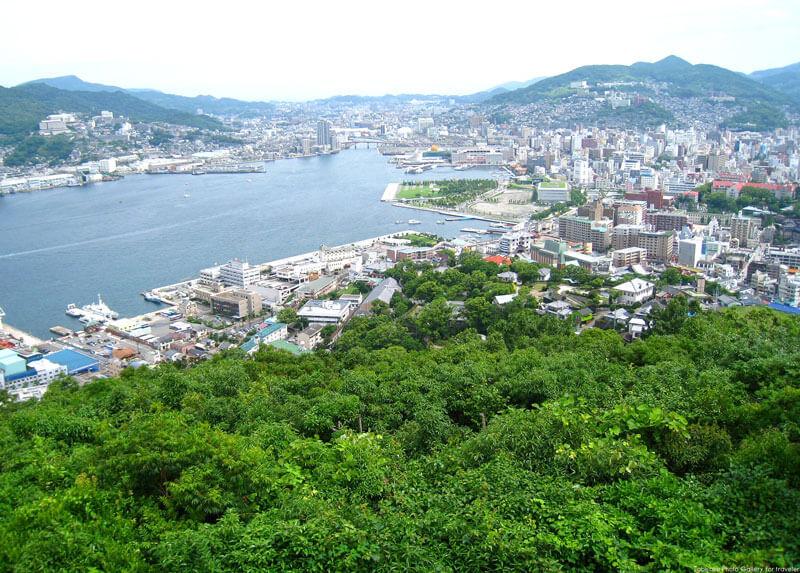 長崎県の保育士転職でおすすめの求人サイトは?