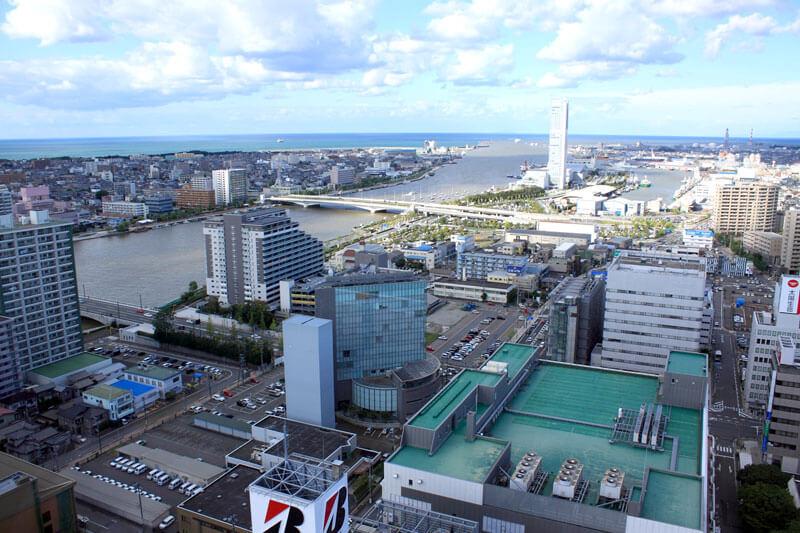 新潟県の保育士転職でおすすめの求人サイトは?