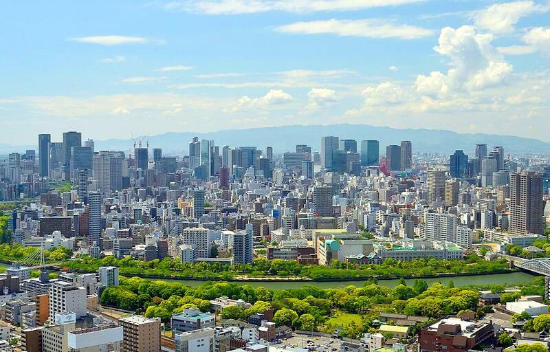 大阪府の保育士転職でおすすめの求人サイトは?