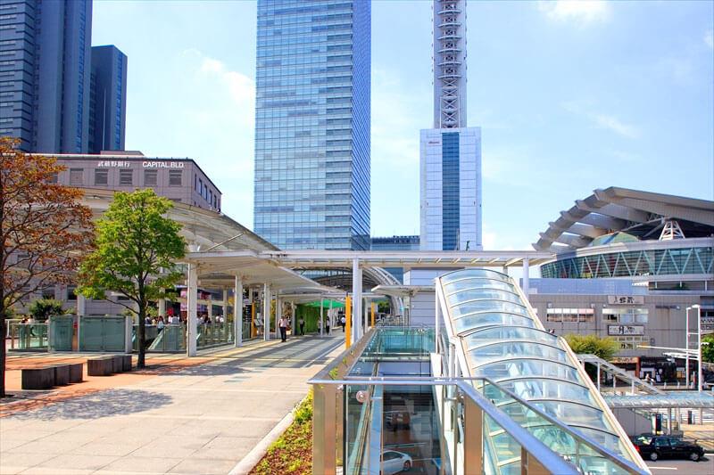埼玉県の保育士転職でおすすめの求人サイトは?