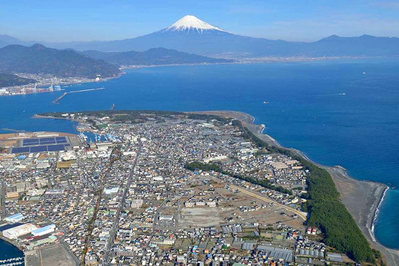 静岡県の保育士転職でおすすめの求人サイトは?