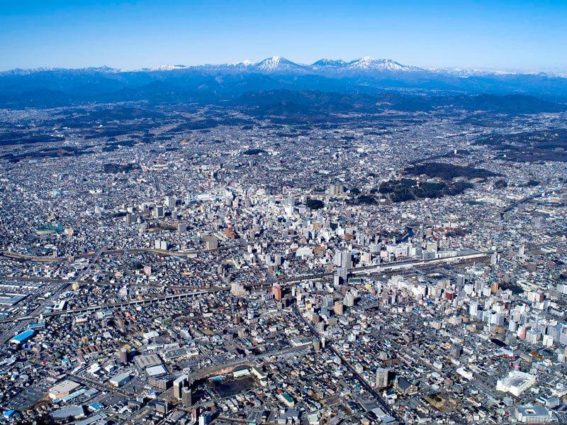 栃木県の保育士転職でおすすめの求人サイトは?