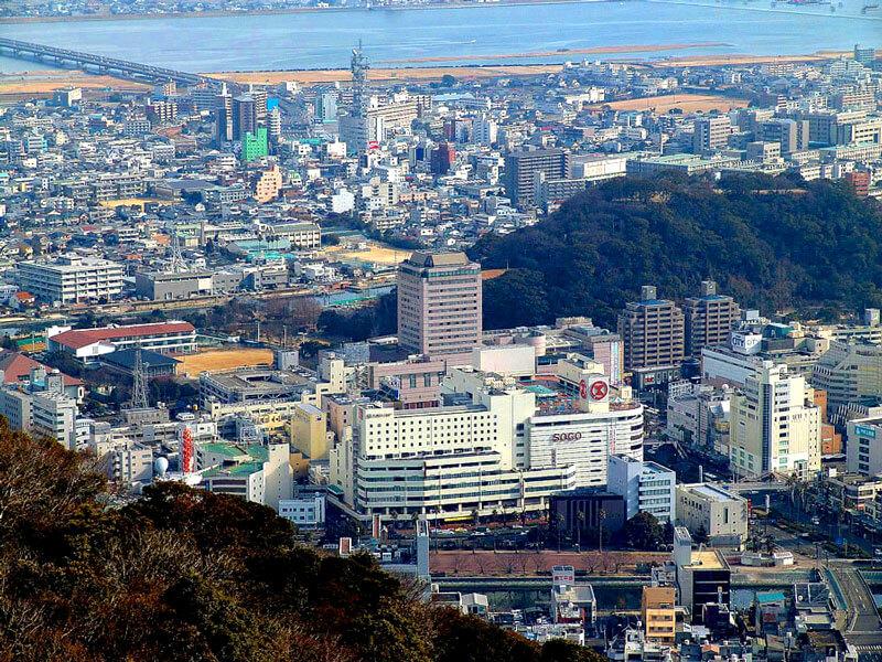徳島県の保育士転職でおすすめの求人サイトは?