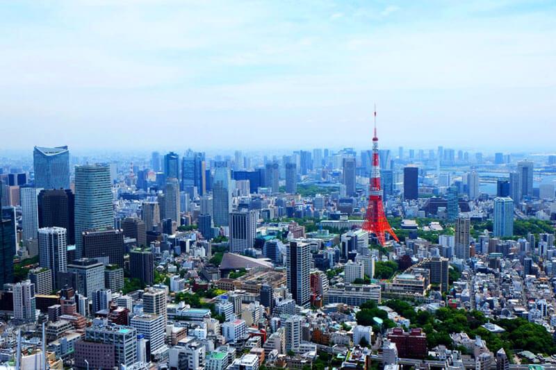 東京都の保育士転職でおすすめの求人サイトは?