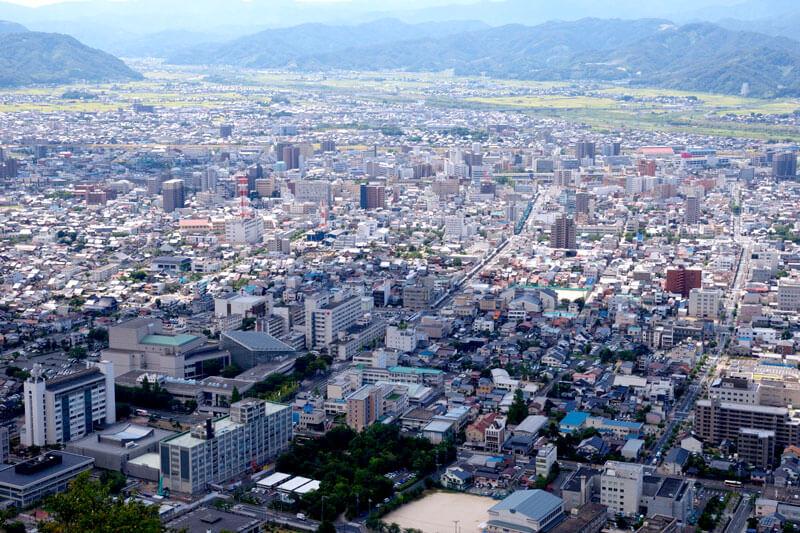 鳥取県の保育士転職でおすすめの求人サイトは?