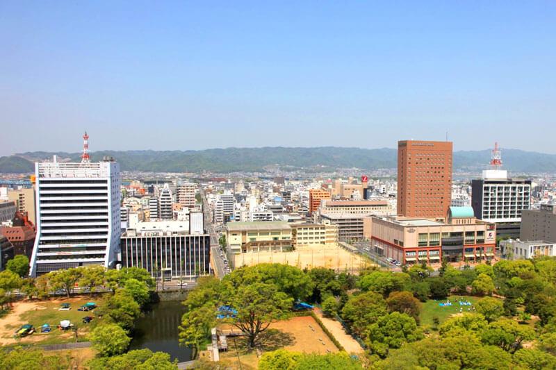 和歌山県の保育士転職でおすすめの求人サイトは?