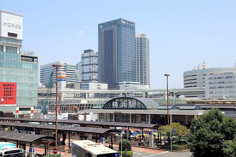 横浜市の保育士転職でおすすめの求人サイトは?