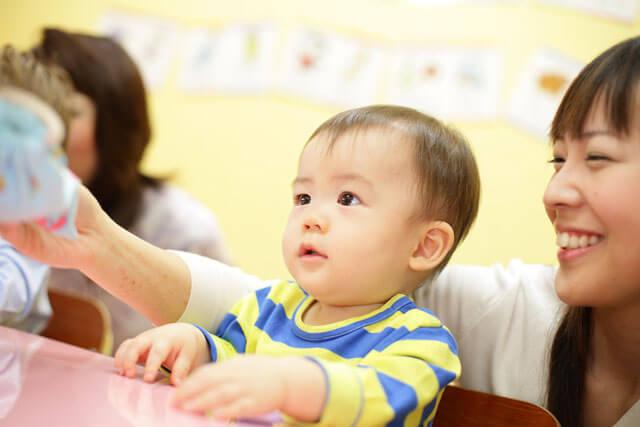 乳幼児期のエデュケアに力を入れる社会福祉法人大五京