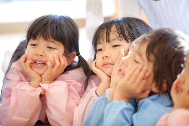 子供たちにとって「理想的な保育環境」を提供する社会福祉法人大五京